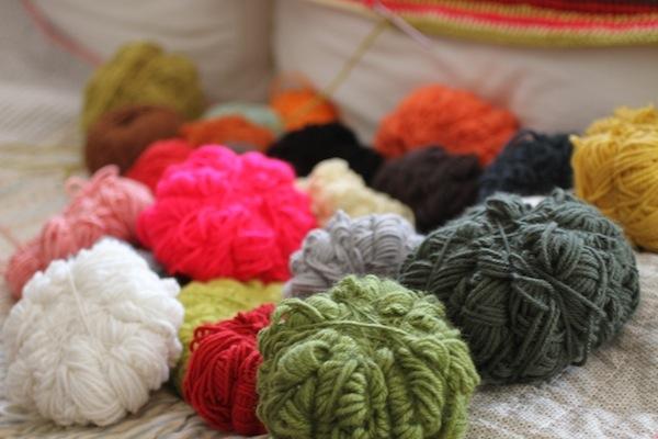 PG_crochet yarn3