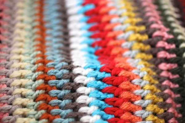 PG_crochet colors6