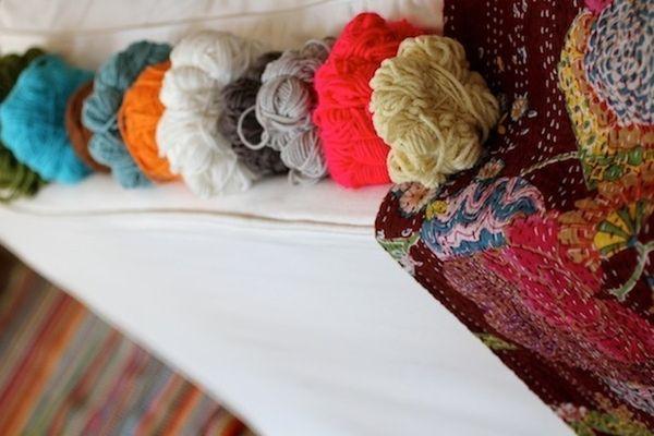 PG crochet WIP 2