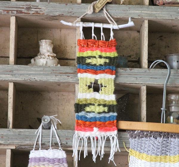 Wonky weaving 3