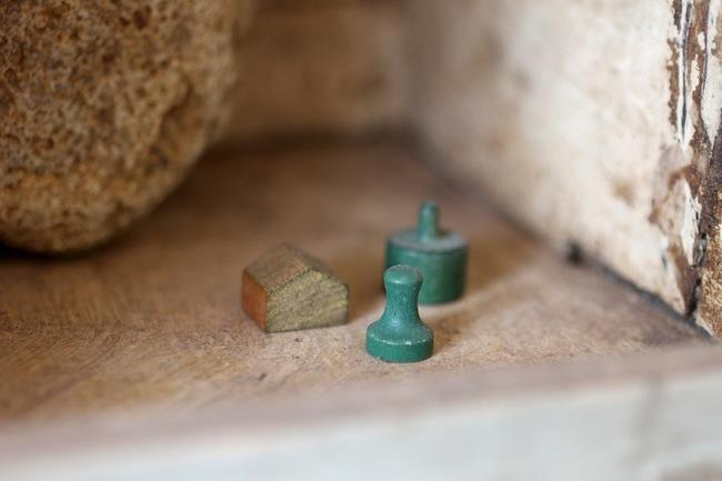 Pg_tiny houses