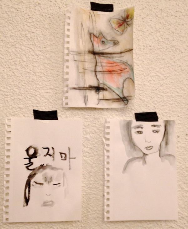 Jdoh_sketches