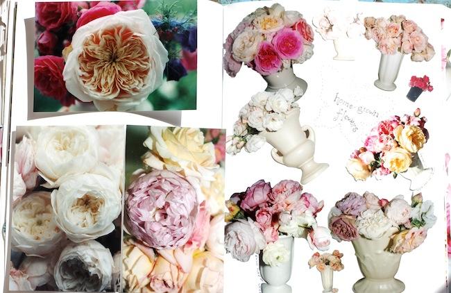 Pg_flowers from garden