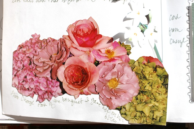 Pg_flowers