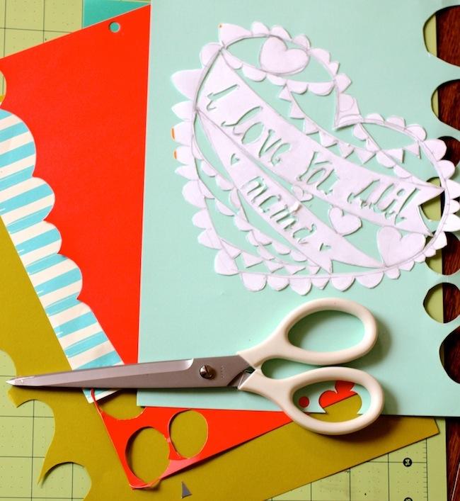 Pg_papercutting