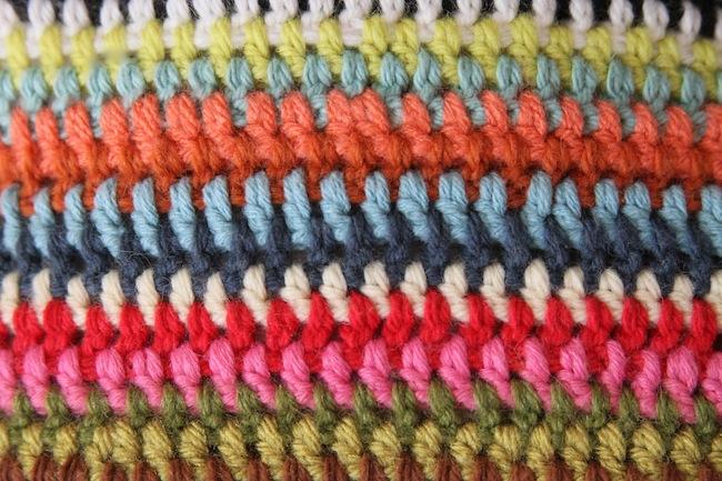 PG-crochet1
