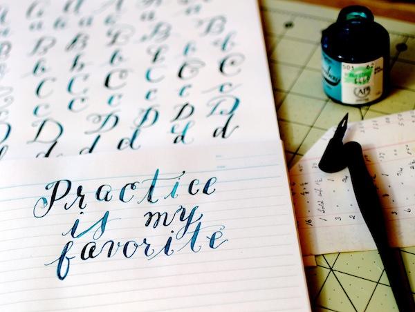 PG_practice