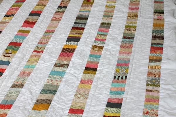 Pamgarrison_modern quilt