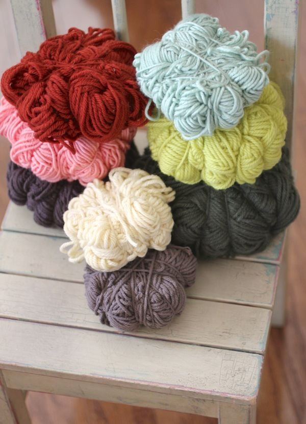 PG_yarn flowers3