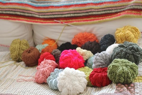 PG_crochet yarn1