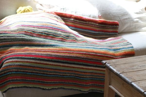PG_crochet wip5