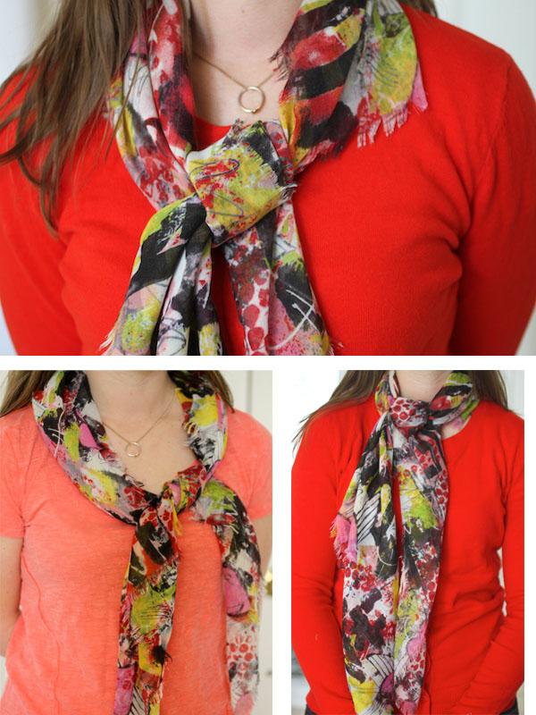 Alisa burke scarf1.1