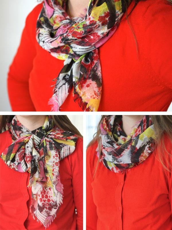 Alisa burke scarf2