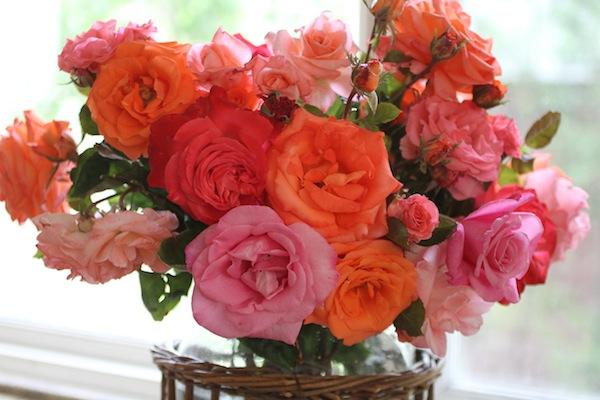 PG_flowerarranging