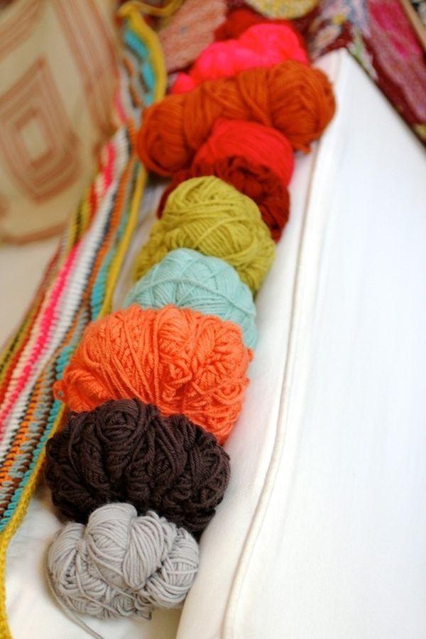 PG crochet WIP 3