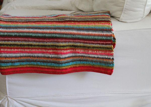 PG crochet3