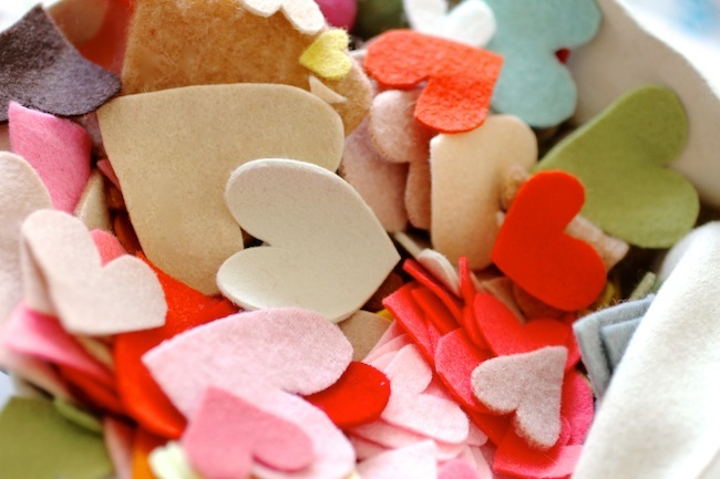 Pg_felt hearts