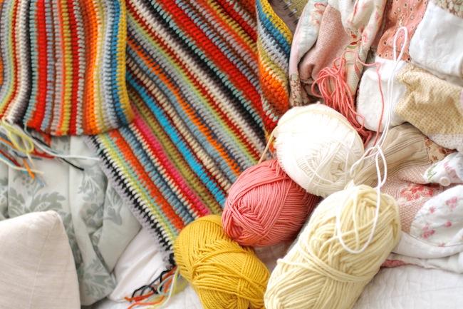 PG_crochet in progress