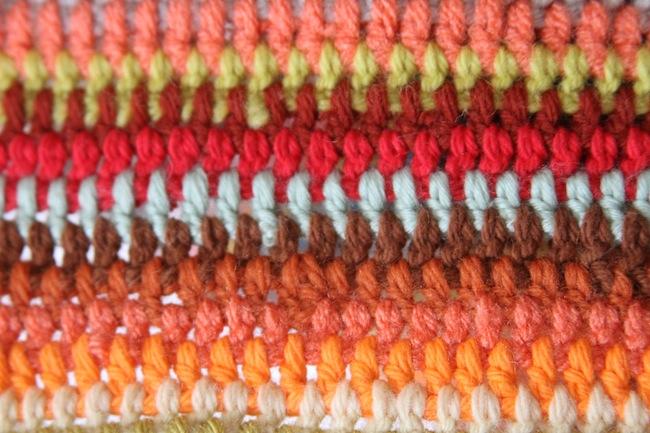 PG_crochet4