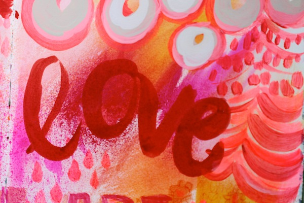 Pg_more love