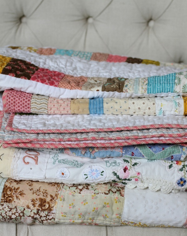 Pamgarrison_quilting