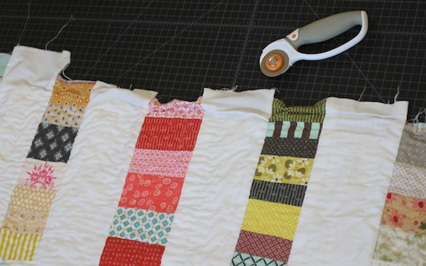 Pg_handquilting2
