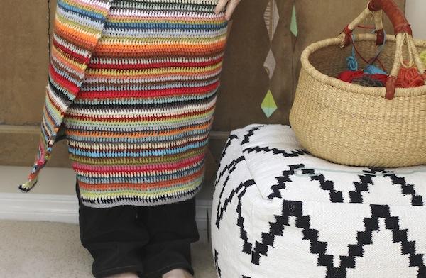 Pg_crochetskirt