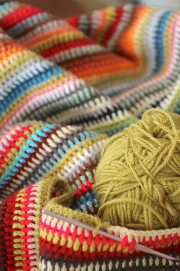 PG_crochetwip6
