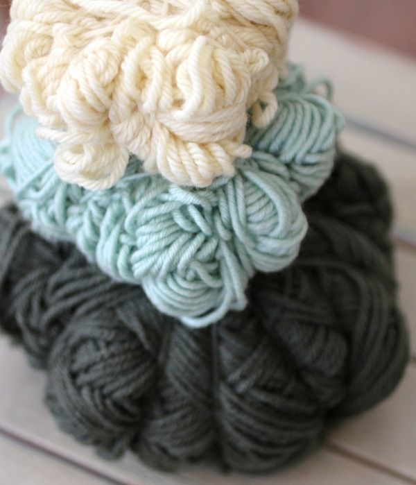 PG_Yarn_flowers