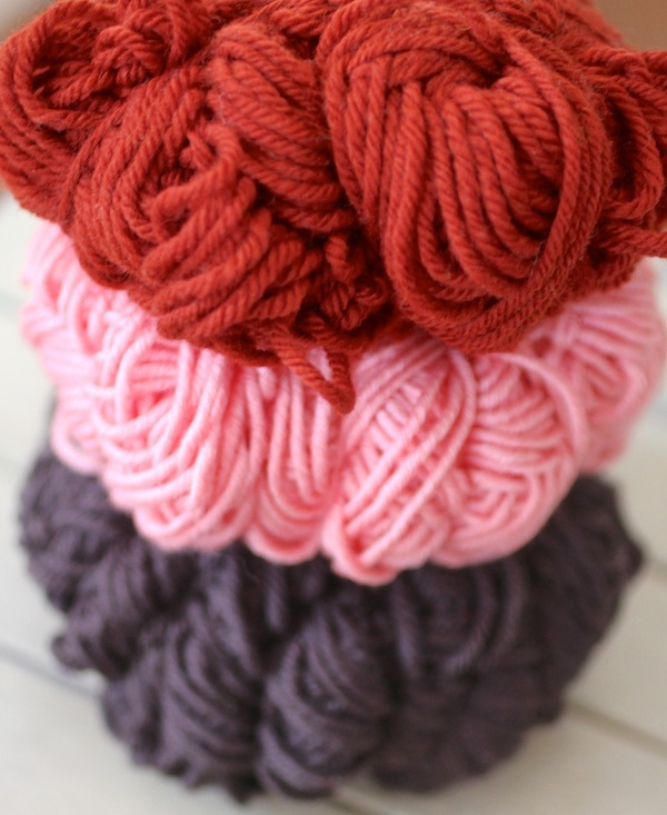 PG_yarn_flowers2