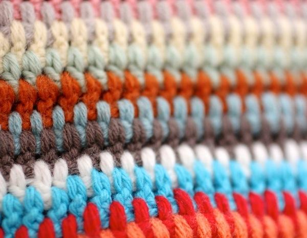 PG_crochet colors