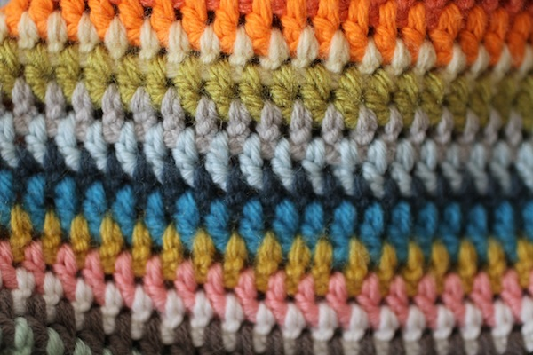 PG_crochet colors4