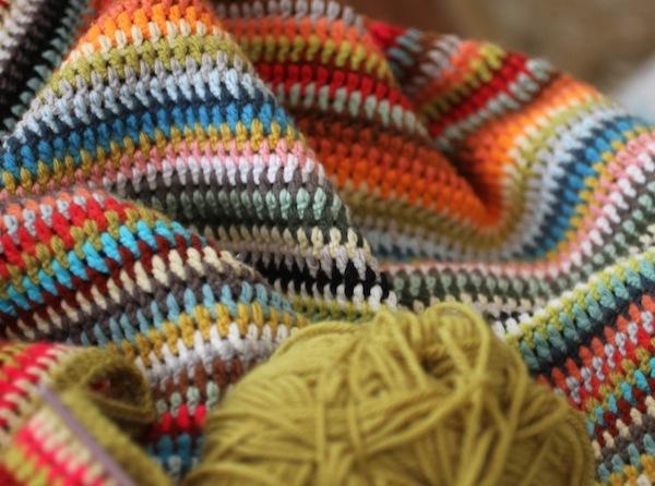 PG_crochet_wip7