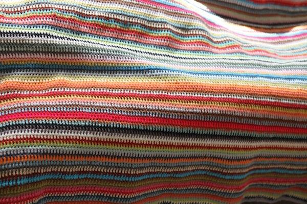 PG_crochet wip3