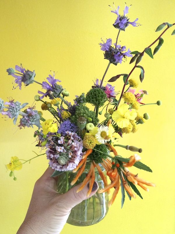 Pgarrison ig flowers
