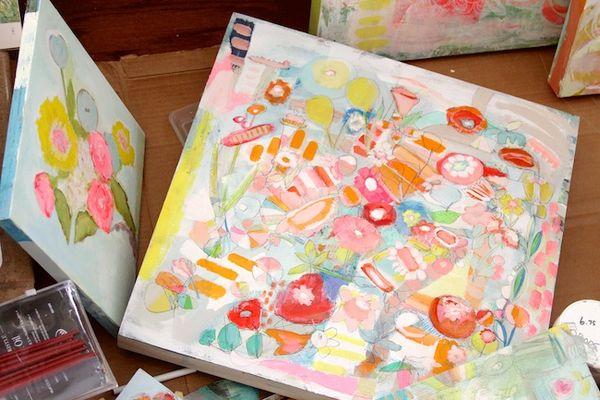 Pgarrison paintings in progress3