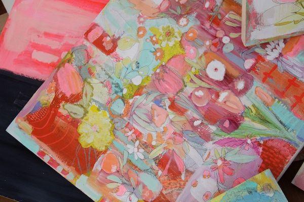Pgarrison paintings in progress5