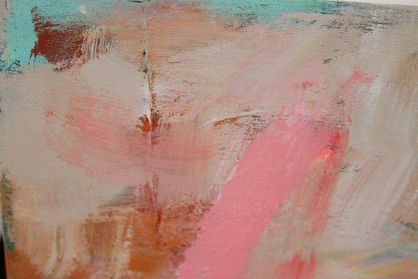 Pam Garison paintings in progress9b