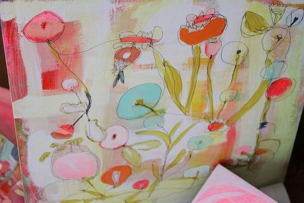 Pgarrison paintings in progress6