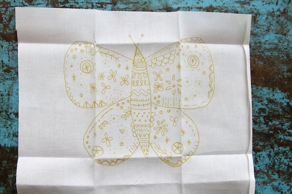 Pamg.etsy butterfly