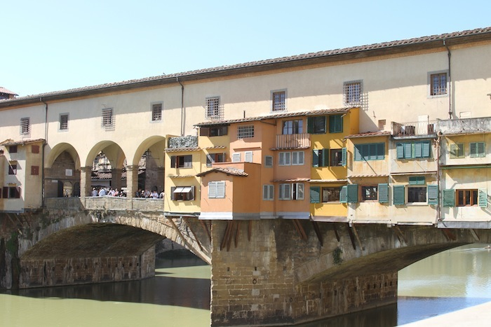 Florence 32