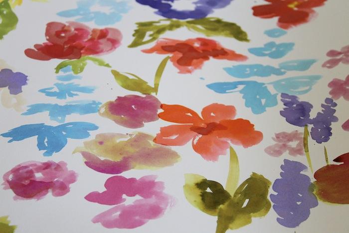 Pam garrison watercoloring 6