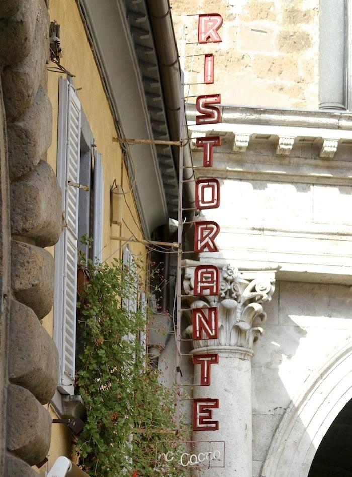 Orvieto 9