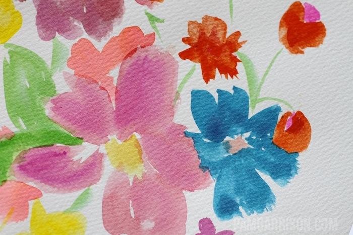 Pam garrison watercoloring 1a