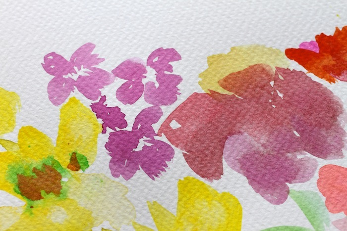 Pam garrison watercoloring 12