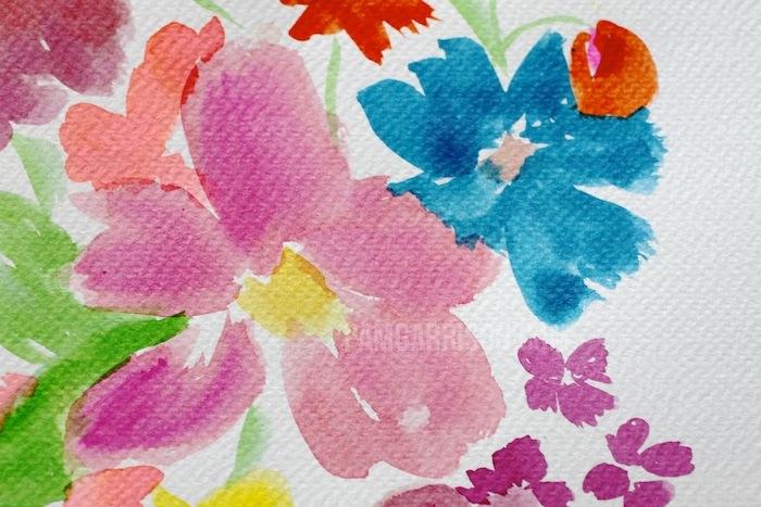 Pam garrison watercoloring 19