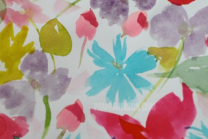 Pam garrison watercoloring 20
