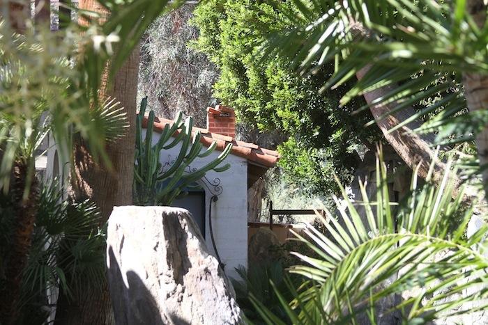 MOORTEN botanical garden 8
