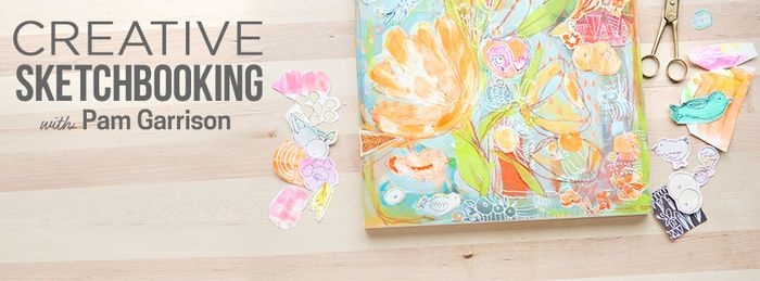CreativeSketchbooking_FB_Cover-851x315