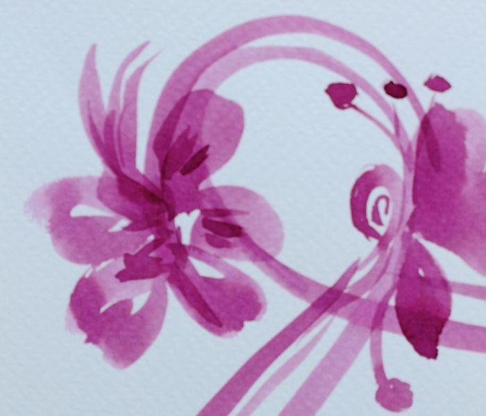 Flowers Pgarrison